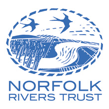Norfolk Rivers Trust