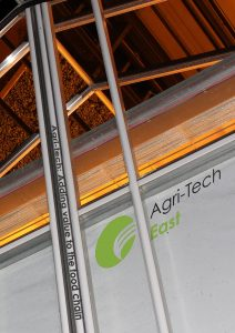 Agri-tech - Adding value to the food chain (REAP 2014)
