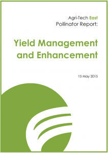 Yield Management and Enhancement