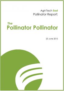 Pollinator Pollinator