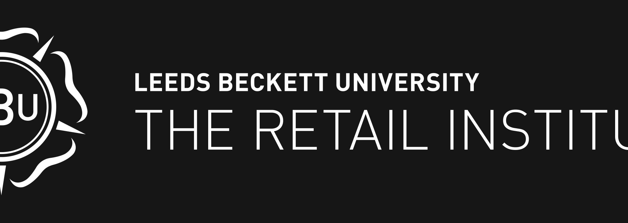 The Retail Institute logo