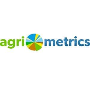 Agrimetrics REAP 2017