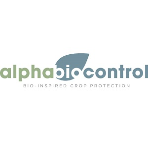 Alpha BioControl REAP 2017