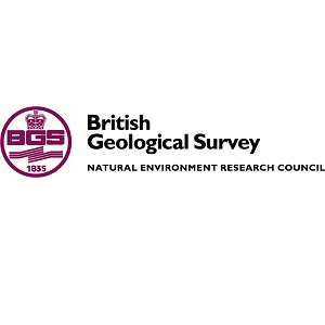British Geological Survey REAP 2017
