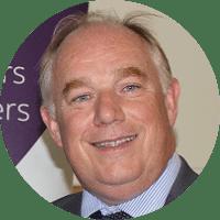 Calum Murray, Innovate UK