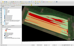 Incubyte supports AxoMap commercialise digital imaging tech