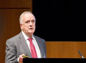 Dr Berwyn Clarke Agri-Tech East REAP Conference 2016