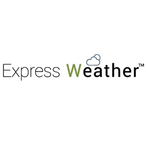 Express Weather REAP 2017