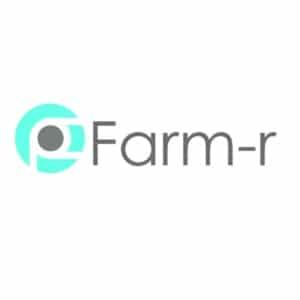 Farm-r REAP 2017