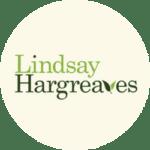 Lindsay Hargreaves logo