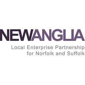 New Anglia LEP