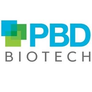 PBD Biotech REAP 2017