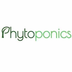 Phytoponics REAP 2017