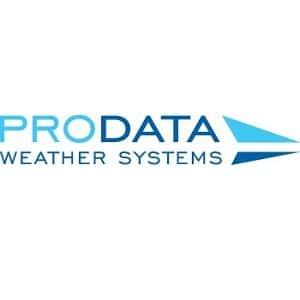 Prodata REAP 2017
