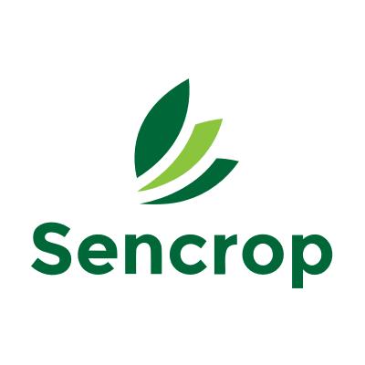 sencrop logo