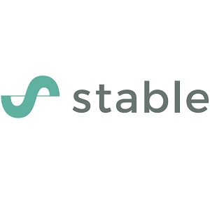 stable REAP 2017