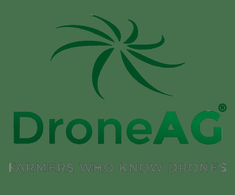Drone AG Logo