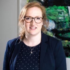 Fiona Rust