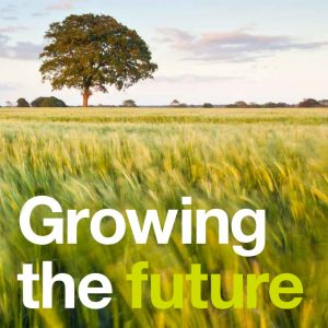 Growing_the_future_report