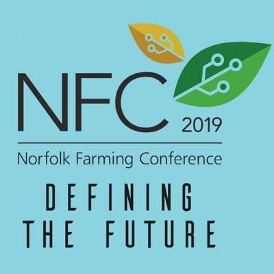 Norfolk Farming Conference
