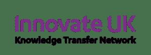 Knowledge Transfer Network logo
