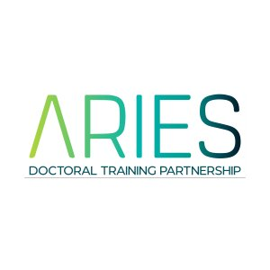 aries dtp logo