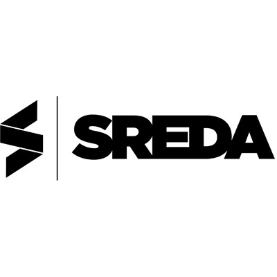 Canada SREDA logo