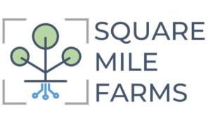 sqaure mile farms Logo