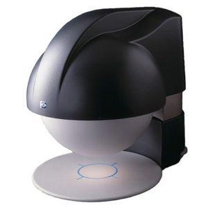 VideometerLab4 multispectral imaging system