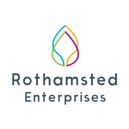 Rothamsted Enterprises
