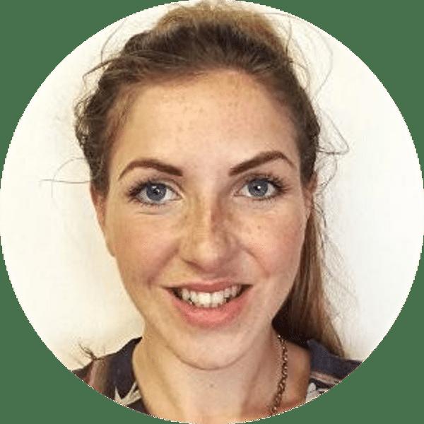 Camilla Hayselden-Ashby REAP 2019
