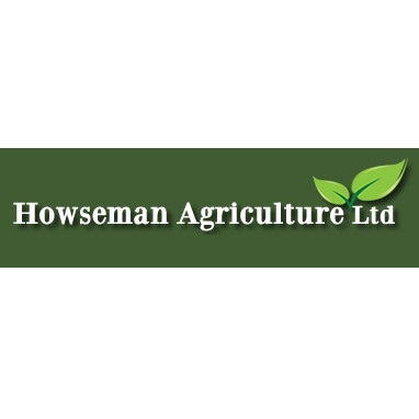 Howseman Agriculture