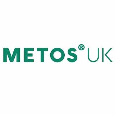 METOS UK