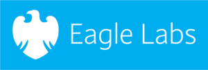 Barclays Eagle Labs