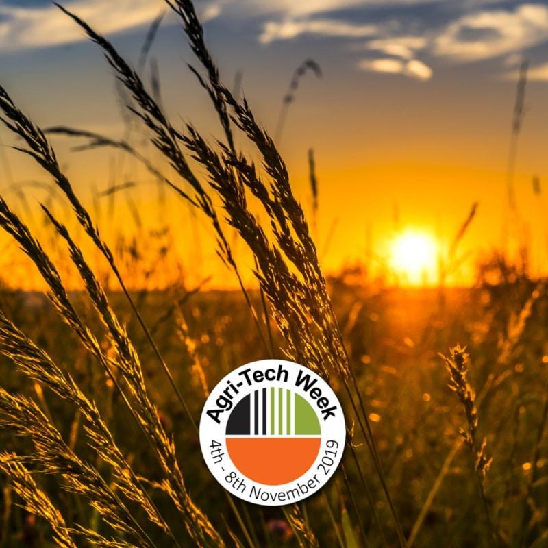 Inspiring the next generation of agri-tech innovation