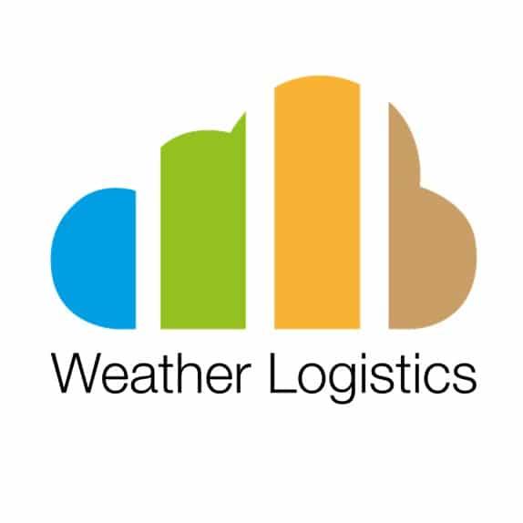 Weather Logistics