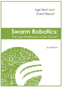 1904 Swarm Robotics