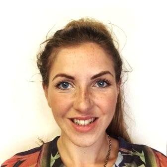 Camilla Hayselden-Ashby
