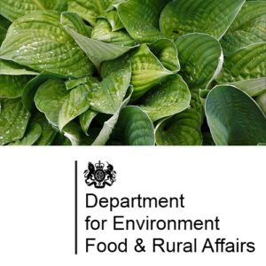 Future Farming Resilience Fund