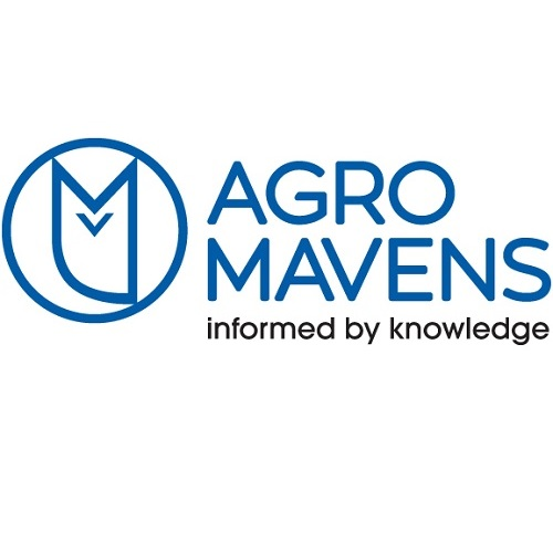 Agro Mavens