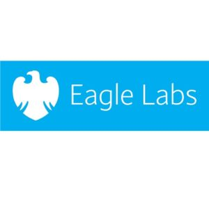 Barclays Eagle Labs Agritech Week