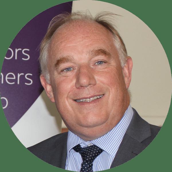 Calum Murray, Innovate UK (web)