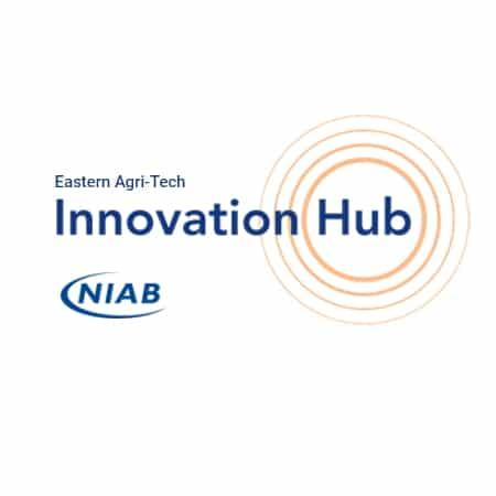 Eastern Agri-Tech Innovation Hub