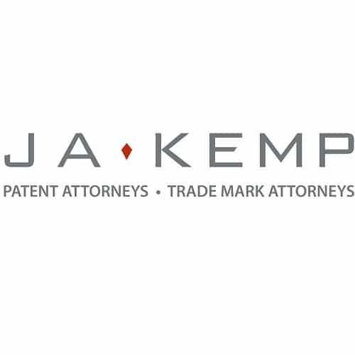 J A Kemp