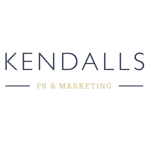 Kendalls PR & Marketing