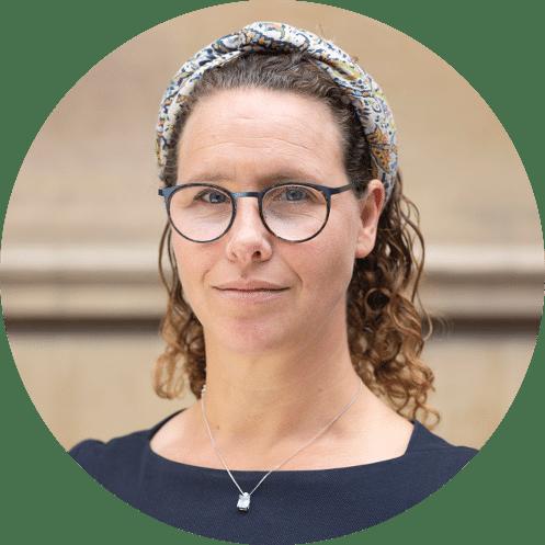 Kerry Baldwin, IQ Capital (GROW 2019 judge) (web)