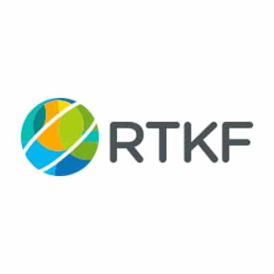 RTK Farming