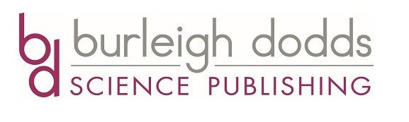 Burleigh Dodds Science Publishing