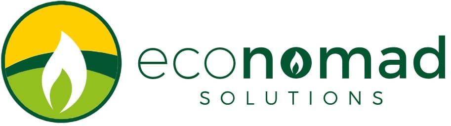 EcoNomad