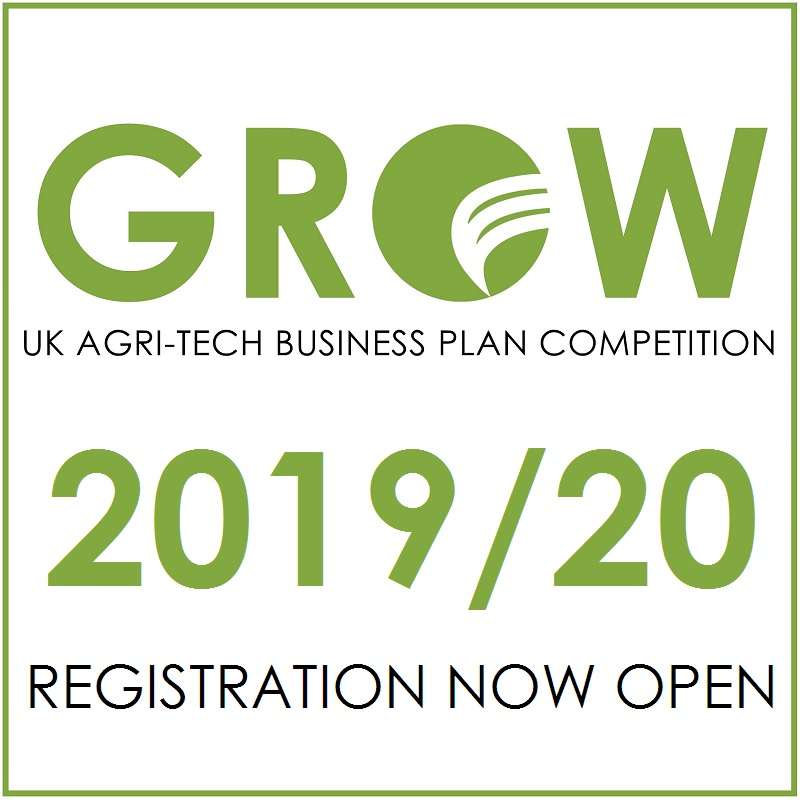 GROW 2019-20 launched